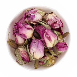 Roses Pink Dried Herb 50g