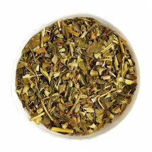 Skullcap Dried Herb 50g