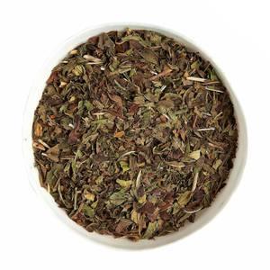 Spearmint Dried Herb 50g