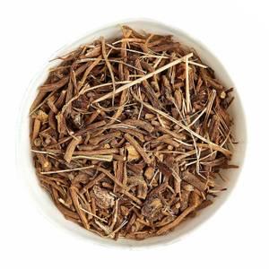 Valerian Root Dried Herb 50g