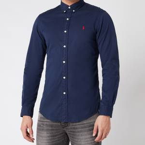 Polo Ralph Lauren Men's, Polo Shirts, T-Shirts, Rugby Shirts ...