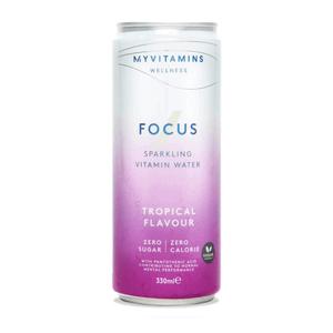 Focus RTD