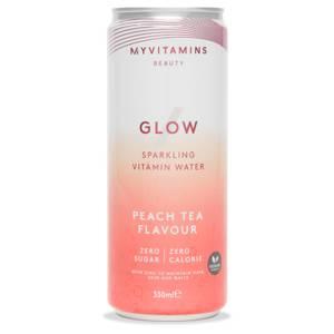 Vitamin Glow Beauty Drink