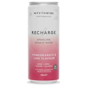 Napitak za nadopunu energije spreman za piće
