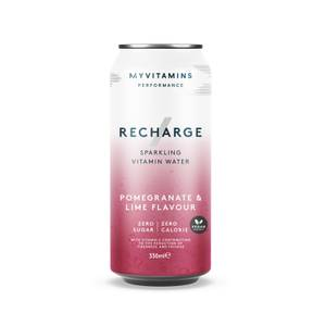 Recharge RTD (Sample)