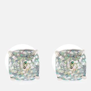 Kate Spade New York Women's Kate Spade Earrings - Silver