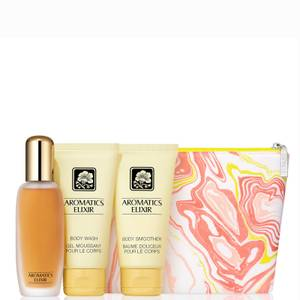Clinique Aromatics Elixir Essentials Gift Set