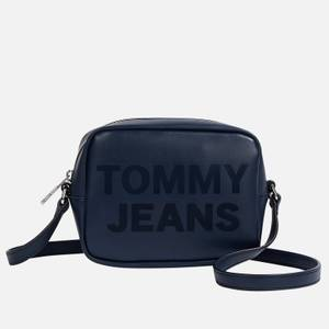 Tommy Jeans Women's Camera Bag - Twilight Navy