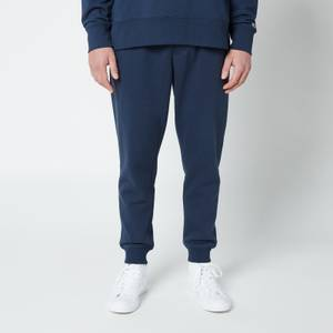 Tommy Jeans Men's Slim Fit Fleece Sweatpants - Twilight Navy