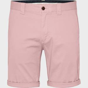 Tommy Jeans Men's Stanton Chino Shorts - Soothing Pink