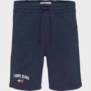 Tommy Jeans Men's Timeless Shorts - Twilight Navy