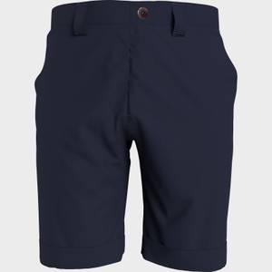 Tommy Jeans Men's Scanton Chino Shorts - Twilight Navy