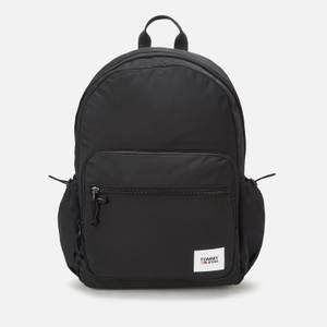 Tommy Jeans Men's Urban Essentials Backpack - Black