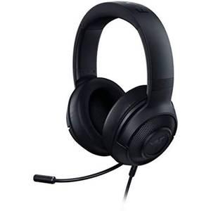 Razer Kraken X Lite - Multi-Platform Wired Gaming Headset