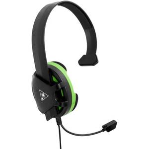 Turtle Beach Recon Chat