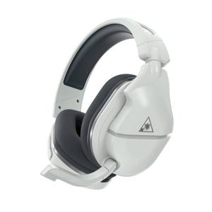 Turtle Beach Stealth 600P GEN2 White