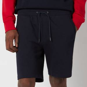 Tommy Hilfiger Men's Essential Sweatshorts - Desert Sky