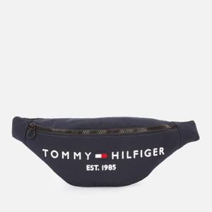 Tommy Hilfiger Men's Established Crossbody Bag - Desert Sky