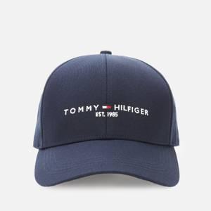 Tommy Hilfiger Men's Established Cap - Desert Sky