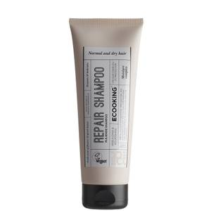 Ecooking Repair Shampoo 250ml