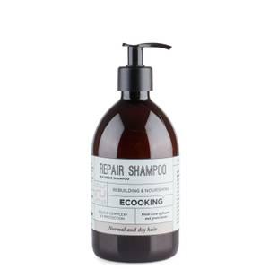 Ecooking Repair Shampoo 500ml