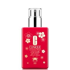Clinique Limited Edition Jumbo Dramatically Different Oil Control Gel 200ml