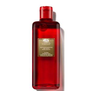 Origins Mega Mushroom Treatment Lotion 200ml