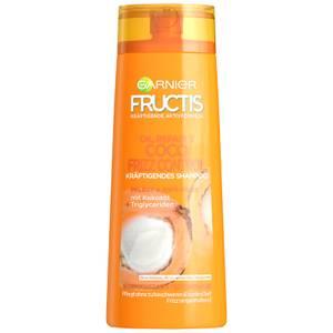 Garnier Oil Repair Coco Frizz Control Shampoo