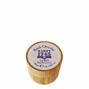 Peach Chocolat Lip Balm 10ml