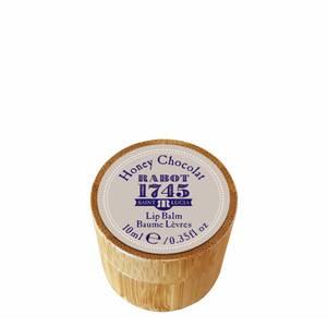 Honey Chocolat Lip Balm 10ml
