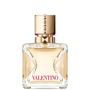 Valentino Voce Viva Eau De Parfum for Women (Various Sizes)