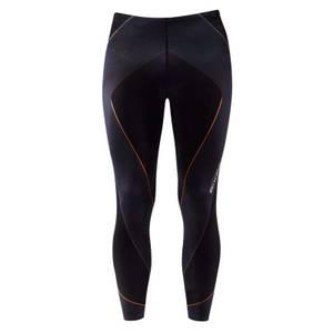 Training Suit Tights - Black