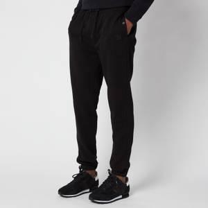 BOSS Casual Men's Skyman 1 Jogger Pants - Black