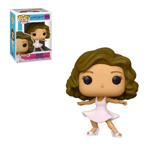 Dirty Dancing Baby Funko Pop! Vinyl