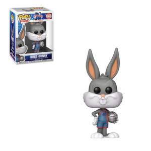 Space Jam Bugs Bunny Funko Pop! Vinyl
