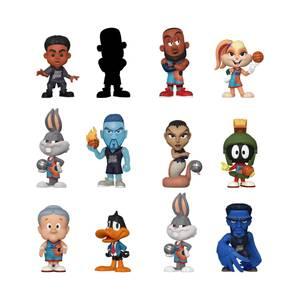 Looney Tunes Space Jam Mystery Minis