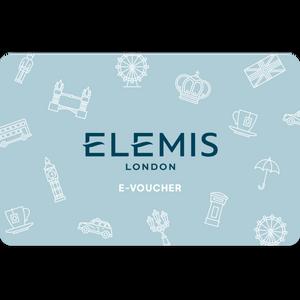 €50 Gift Card