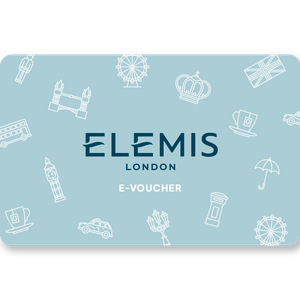 €75 Gift Card