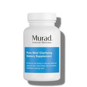 Murad Pure Skin Dietary Supplement 8 oz
