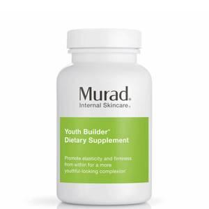 Murad Youth Builder Dietary Supplement 8 oz