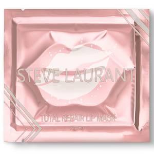 Steve Laurent Total Repair Lip Mask