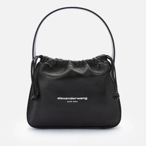 Alexander Wang Women's Ryan Small Bag - Black
