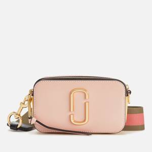 马克·雅各布斯(Marc Jacobs)女装快照-New Rose Multi
