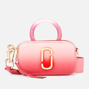 Marc Jacobs Women's Snapshot - Delicate Rose
