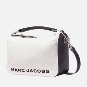 Marc Jacobs Women's The Soft Box 23 - Cotton Multi