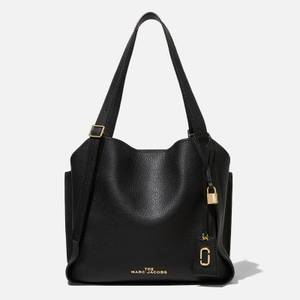 Marc Jacobs Women's Tote Bag - Black