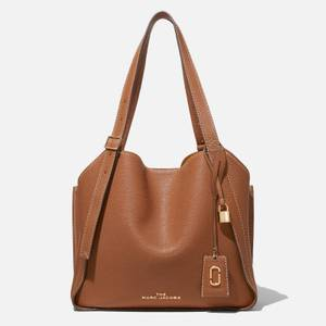 Marc Jacobs Women's Tote Bag - Brown