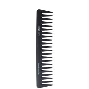 brushworks HD Anti-Static Wide Tooth Comb