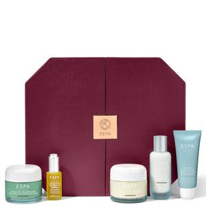 Tri-Active™ Regenerating Collection (Worth £239)