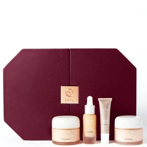 Tri-Active™ Lift & Firm Collection (Worth £171)